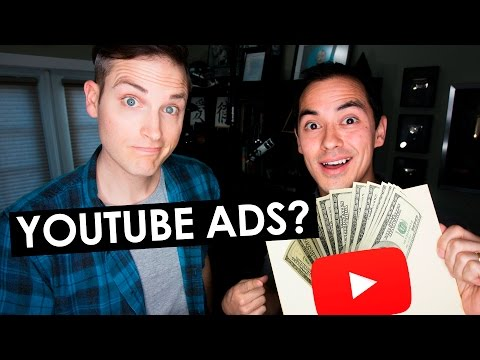 Is Advertising on YouTube and Facebook Worth it? — 5 Paid Advertising Tips