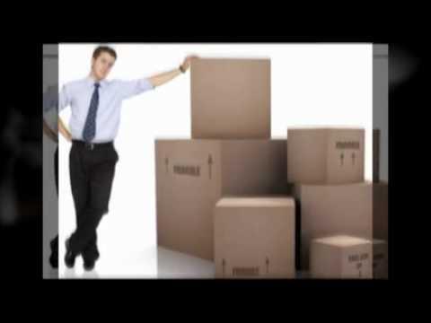 USPS change of address online offers several benefits