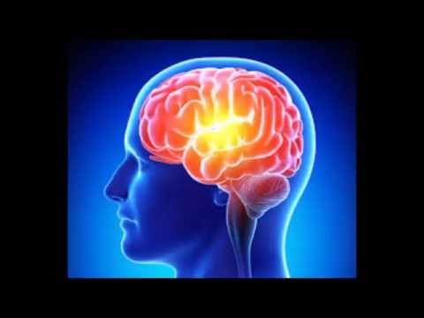 How To Improve Your Memory Power And Study With Focus Concentration - Aquire New Skills More Easily