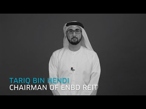 What is the importance of REITs?