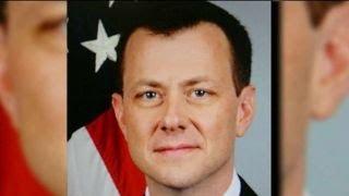 FBI agent took measures to stop Trump from winning election: Jim Kallstrom