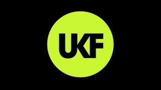 Chase & Status - Count On Me (Ft. Moko) (Andy C Remix)