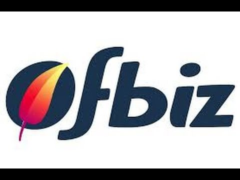 Apache OFBiz importing and debugging in Eclipse