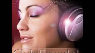 Ivan Frost - Cuban Moscow (original Mix)www.club-sound.pl.wmv