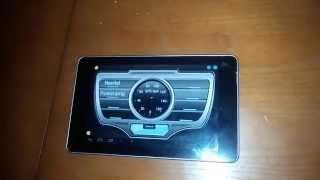 Car Launcher AG - PakVim | Fastest HD Video Experience pak vim