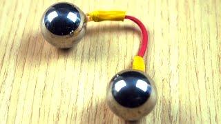 3 Simple Fidget/Desk Toys - DIY
