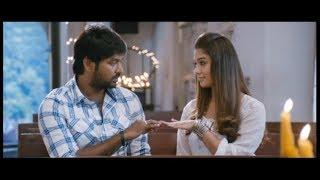 Adara Hagum Sinhala New Dubbing Film