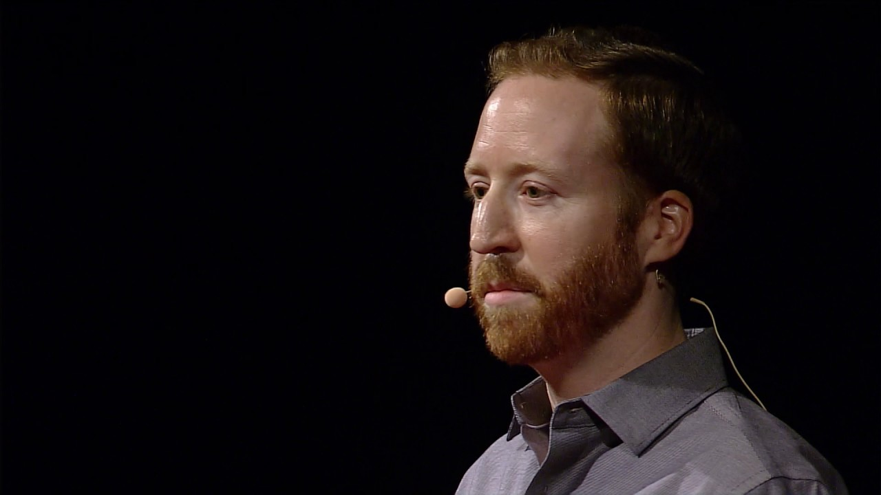 Giving Unexpected Gratitude to Those Who Need It Most | Ryan Duffy | TEDxUF