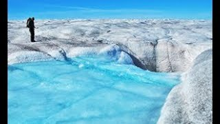 Glacial Moulin Formation Triggered By Rapid Lake Drainage
