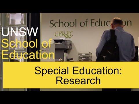 Dr Sue O'Neill, Lecturer, School of Education, UNSW Australia