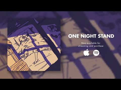 One Night Stand (Single Version)