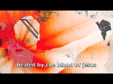Power in the blood /Free Christian Music downloads and lyrics at jeususandjim.com