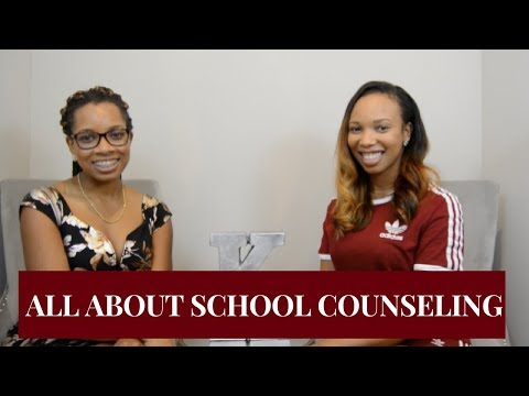 How to Become a School Counselor