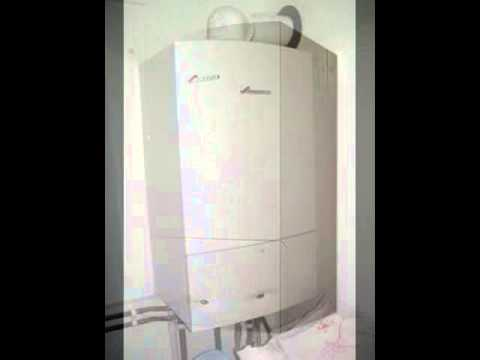 Free Boiler Replacement 2014
