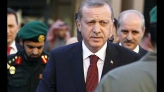 Rajab Tayyib Erdogan Amzing Protocol In LAHORE PAKISTAN   THANKS TO COME PAKISTAN   SALAM TAYYIB ERD