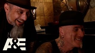 Download Bad Ink: The Worst Tattoo Dirk's Ever Seen | A&E Video