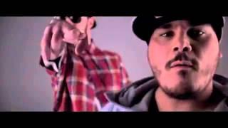 ENSI  TUTTI CONTENTI feat. SALMO - YouTube
