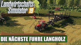 LS19 Ostalgie #59 Die Flaute LS19 LPG Schwarze Pumpe DDR