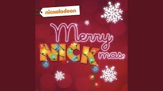 by big time rush topic beautiful christmas - Big Time Rush Beautiful Christmas