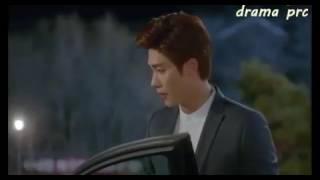 My secret romance ep11 eng sub 애타는 로맨스 stills part 2