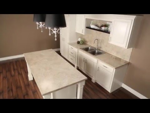 How-to Refinish Kitchen Islands   | Hottest How-to Kitchen Ideas of 2016