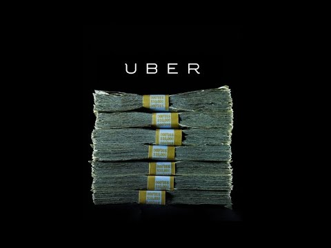 NEW UBER DRIVERS! YOUR FIRST MONTH DRIVING WITH UBER WILL BE AMAZING!