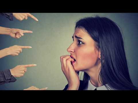 How to Deal with Negative Self Talk - Nurse Hack
