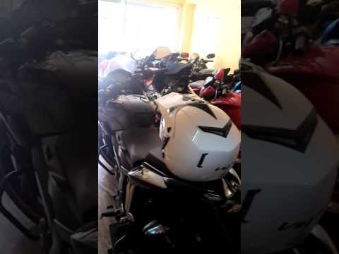 All type bike showroom in behala thakurpukur(kolkata)