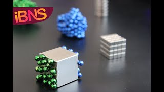 Top 10 Uses for Super Strong Magnets! [Hacks!]