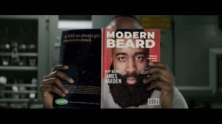 Mission: Impossible - Fallout (2018) - James Harden ESPN Commercial - Paramount Pictures