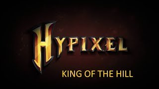 hypixel new game Videos - 9tube tv