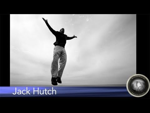 Photography Techniques: Tips by Jack Hutch