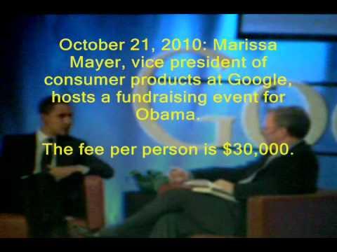 Obama: Meet the New Boss