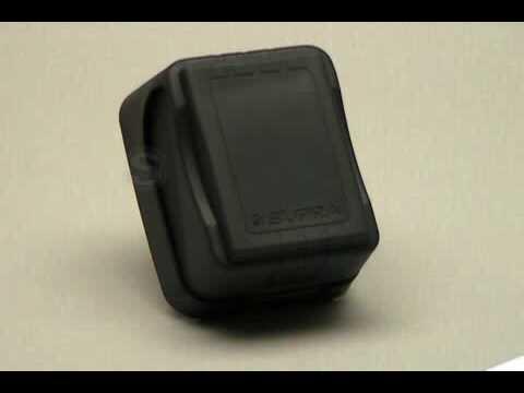 Kidde / Supra S7 Pushbutton KeySafe Lock Box