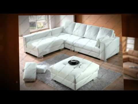 Leather sofa sale, discount leather sofas, Leather sectional sofa