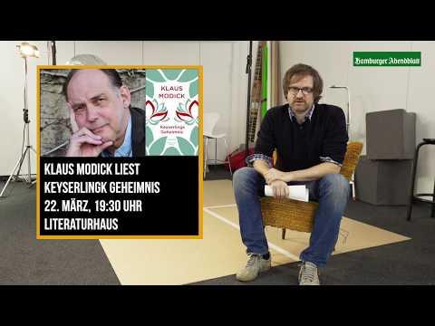 Veranstaltungs-Tipps für Hamburg - das empfehlen unsere Redakteure