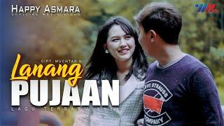Happy Asmara - Lanang Pujaan