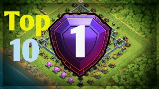 13 minutes) Best Th12 Trophy Base Video - PlayKindle org