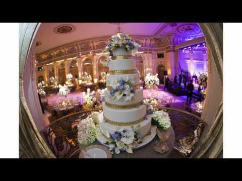 Jersey City NJ Wedding Photographer 908-221-9440