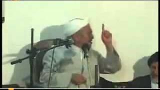 صانعي احمدي نژاد حرامزاده است -اوهم ازجنس شماست