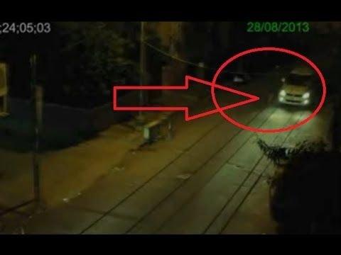 Video Penampakan Hantu Nyata DI INDONESIA  Penampakan Paling Seram