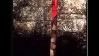 Θάνος Καλλίρης - Όχι όχι το μωρό μου - Official Video Clip