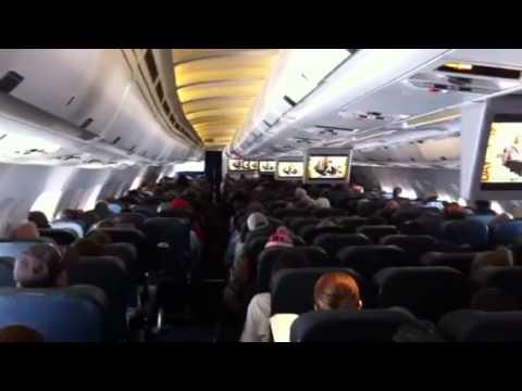 Air Bus A 310