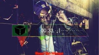 Fetty Wap - Jimmy Choo   Bass Boosted - PakVim net HD Vdieos