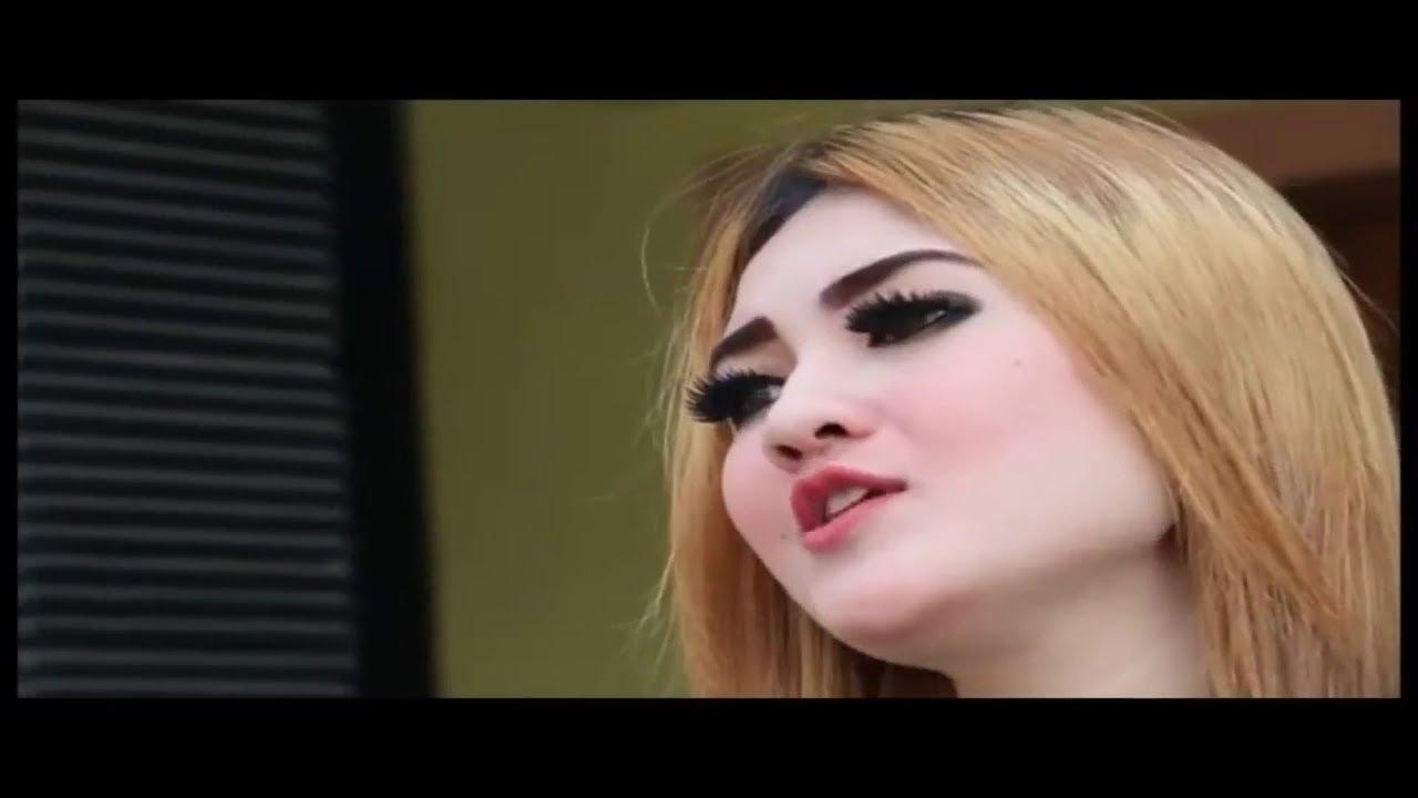 Jaran Goyang Koplo Terbaru - Nella Kharisma (  Jaran Goyang) | Nella Kharisma Lovers