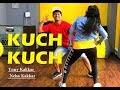 Kuch Kuch Tony Kakkar Neha Kakkar Vicky And Aakanksha mp3