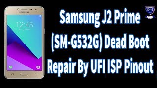 9 minutes, 55 seconds) Samsung J2 Dead Boot Repair Without