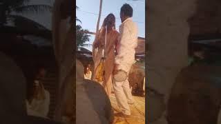 Savitribai banjara bhajan
