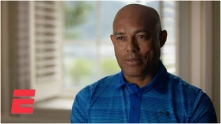 Mariano Rivera compares Hall of Fame election to winning World Series with Yankees | MLB