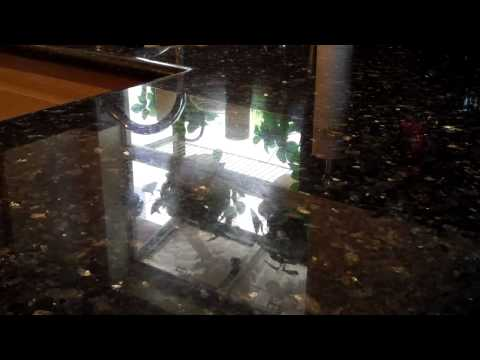 Dull Granite? Do's & Don'ts to Having Shiny Granite Countertops